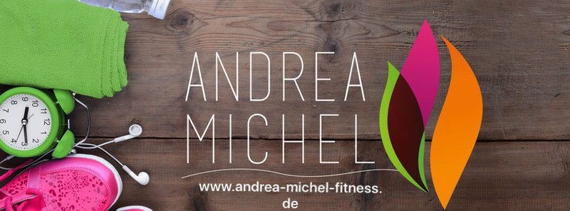 Andrea Michel Referenz